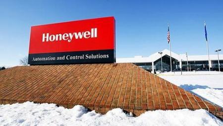 霍尼韦尔宣布与三花共同推动现有及新的暖通空调应用的商业化