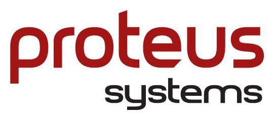 很熟悉电路仿真软件?电路仿真软件Multisim和Proteus的区别你了解吗?