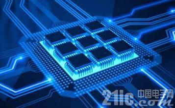联电、Cadence合作开发28纳米HPC+制程认证