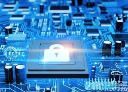 中科芯存储器及图像处理芯片项目落户武汉