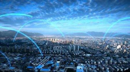 无锡召开智慧城市建设领导小组会议