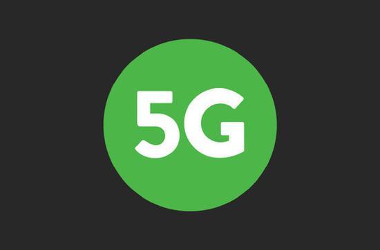 5G推广火速升级,广深港高铁实现5G全线覆盖