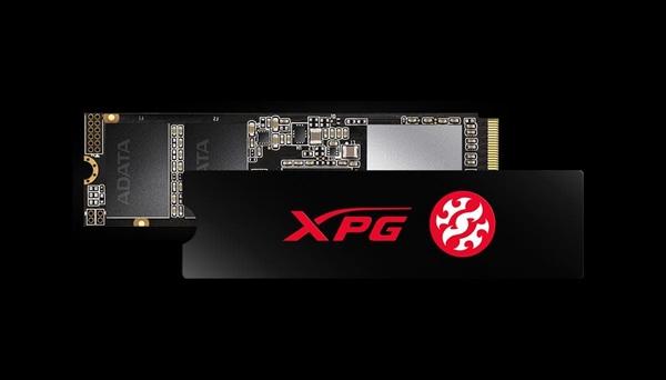 威刚最新款SSD来袭,你准备好了吗?