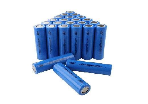 锂电池充电方法大解析(一),18650锂电池充电方法 + 注意事项