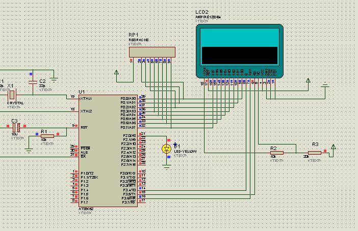 电路设计软件现真身,谁才是真正的电路设计软件?