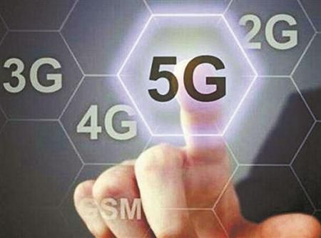 5G激发出更多智慧医疗场景的形成