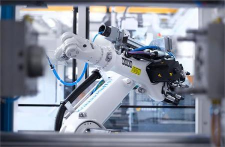 """工业自动化产品还没用就""""坏""""了该咋办?"""