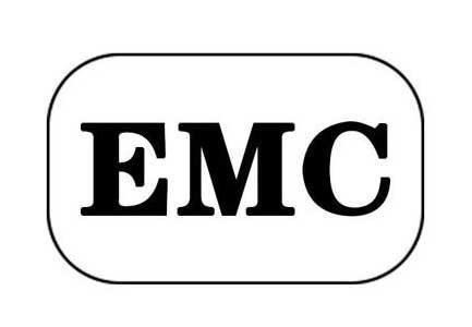 EMC封装成形过程常出问题解决方案