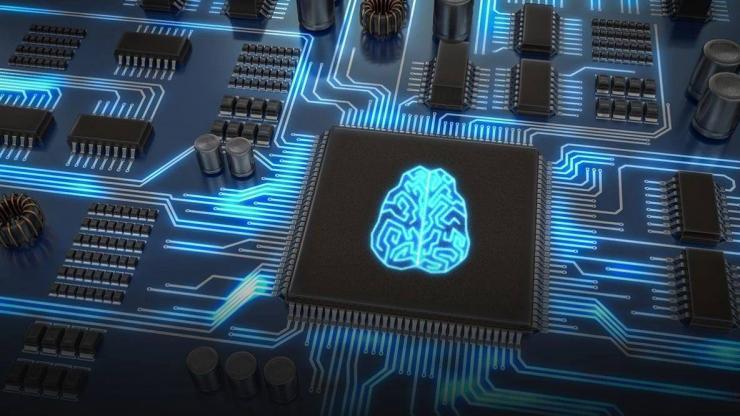 芯片设计大牛篇,微处理器低功耗芯片设计技术详谈