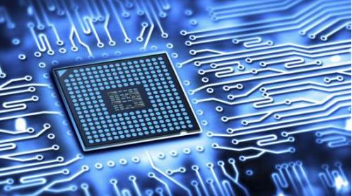 高端半导体设备制造项目已成功签约