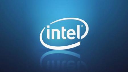 英特尔发布 11 款全新第十代智能处理器
