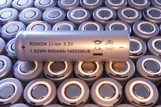 锂电池充电方法大解析(二),磷酸铁锂电池充电方法闲聊