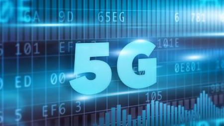 5G能带动智能家居发展吗?