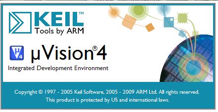 单片机编程软件学不会?看看这篇keil4、5单片机编程软件使用教程吧!
