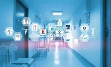 平安智慧医疗与上海交大合作参加文本理解技术大赛