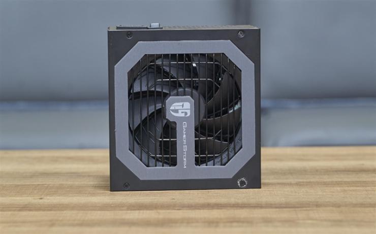 对电源你了解多少呢?玩家风暴DQ650-M全模组电源