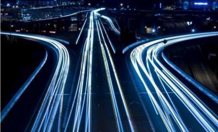 智慧交通的发展现状及其机遇