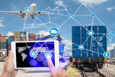 5G等新技术促使智慧物流降低运输成本