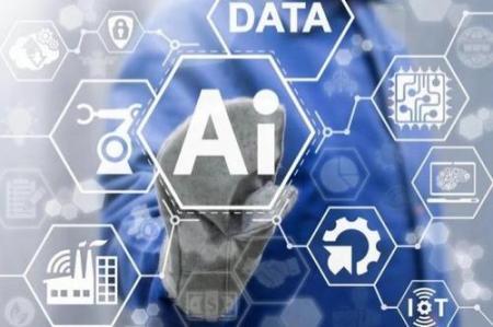 """人工智能正处于""""知其然,不知其所以然""""阶段"""