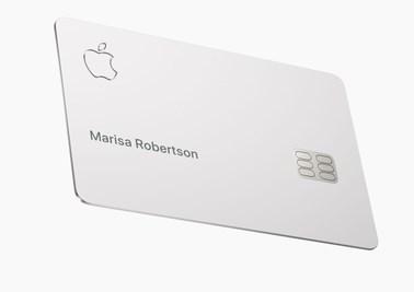 Apple Card协议内容是什么 Apple Card协议国内可用吗