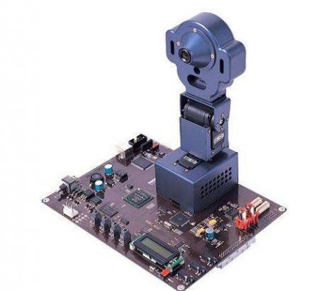 完全集成的传感器可以打印机器人肢体和夹具