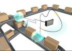 RFID交通管理(重庆)联合研究中心让交通更智慧