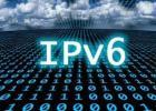 企业需要升级IPv6进入智慧化