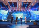 上海举行第五届移动互联网创新发展大会
