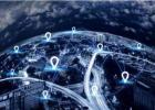 金华:智慧交通建设再发力