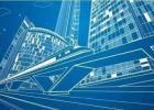为建设智慧交通提速