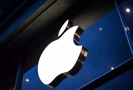"""苹果新机预售5分钟""""抢光"""",国产新机销售造成冲击?"""