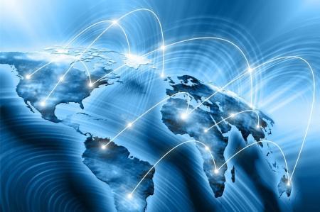 突破5G瓶颈、探索6G研究!七百名专家学者共同求解未来通信