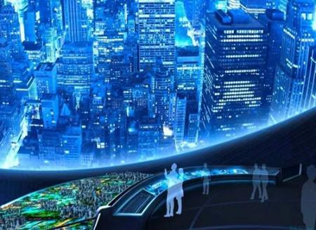 如何让大数据助力智慧社区发展
