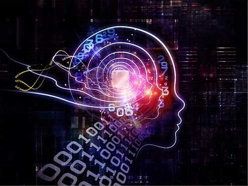 面对AI核心难题,华为应该如何应对