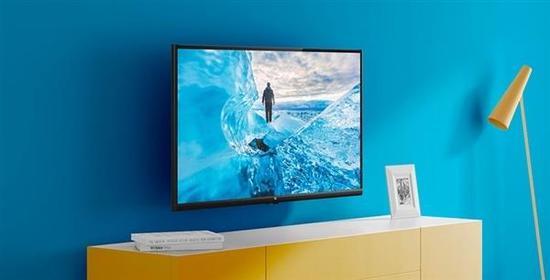 5G时代的到来 OLED电视在国内如雨后春笋