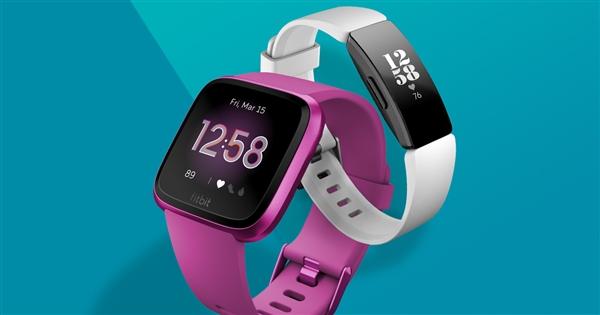 不敌华为小米 可穿戴品牌Fitbit考虑对外出售 接盘侠竟是它