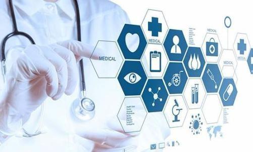 人工智能技术如何在医疗健康领域大显身手?