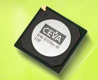 获CEVA许可WiSig Networks可开发出eNB-IoT系统级芯片