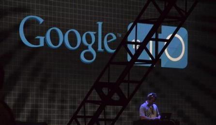 2019谷歌开发者大会来了  2019谷歌开发者大会主题一览