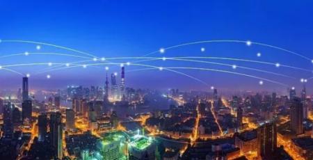 5G发展对智能家居的影响