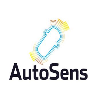 雷达和激光雷达:安森美半导体感知技术在布鲁塞尔AutoSens展出
