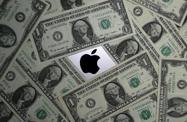 苹果发布会倒计时  却被浇上一盆冷水 究竟为何?