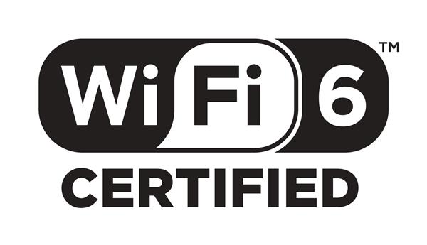 Wi-Fi 6?#29616;?#27491;式启动,哪款手机拔得头筹?