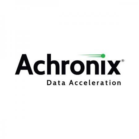 Achronix加入台积电(TSMC)半导体知识产权(IP)联盟计划