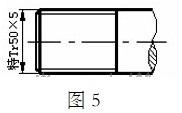image6.jpg