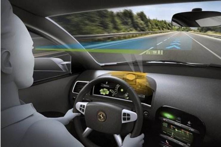 上海启用电子驾照 上海启用电子驾照如何办理使用?