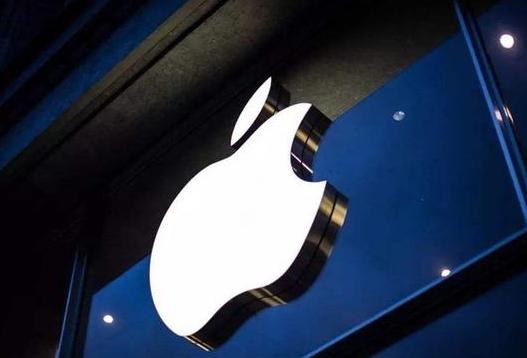 无可替代 ! 苹果对中国产业链依赖度无法转移