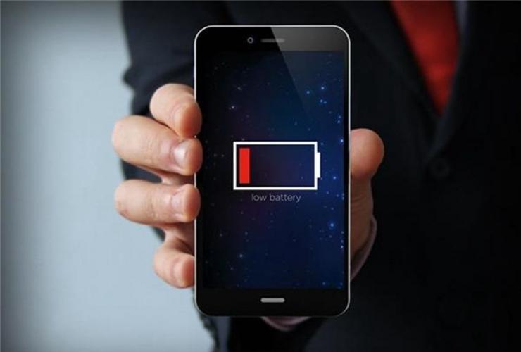 锂电池充电方法误区,带你领略正确的手机锂电池充电方法