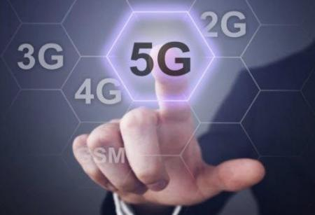 中国5G产业链走在世界前列,融合与合作是未来发展方向