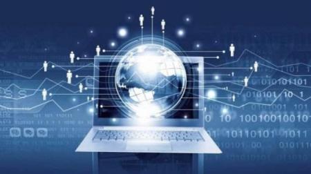 永川区欲建设大数据智能化先行区